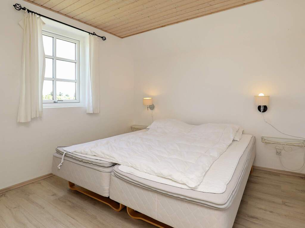 Zusatzbild Nr. 06 von Ferienhaus No. 91720 in Ulfborg