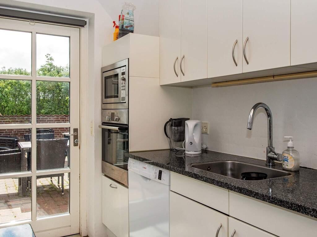 Zusatzbild Nr. 08 von Ferienhaus No. 91720 in Ulfborg