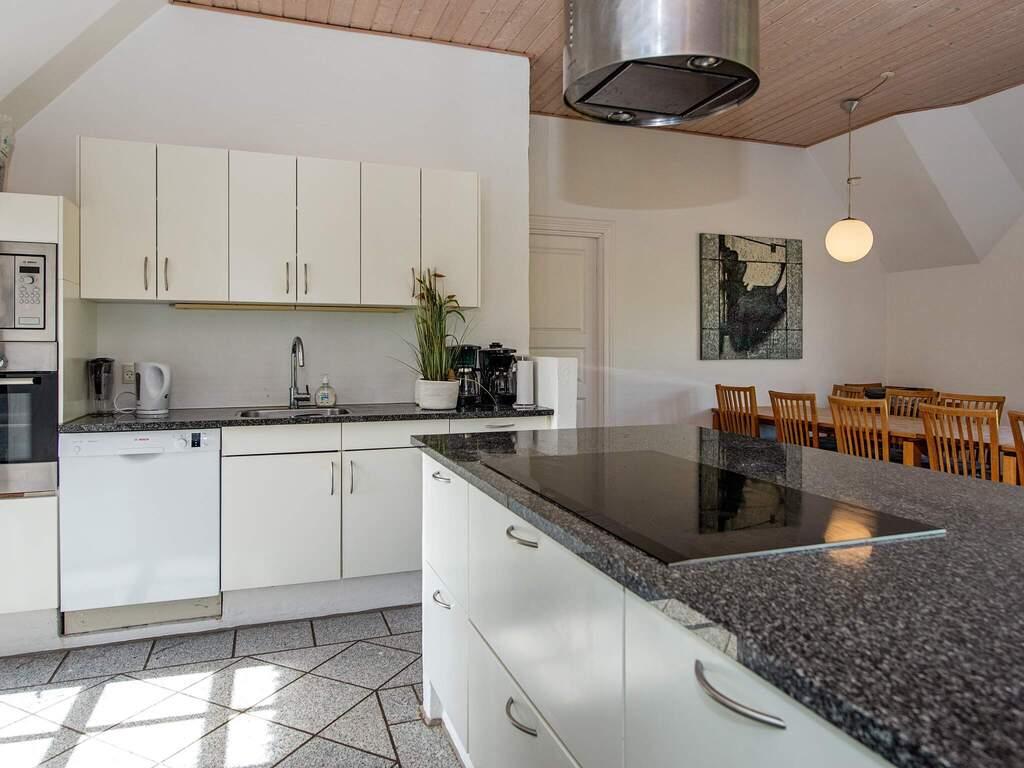 Zusatzbild Nr. 09 von Ferienhaus No. 91720 in Ulfborg