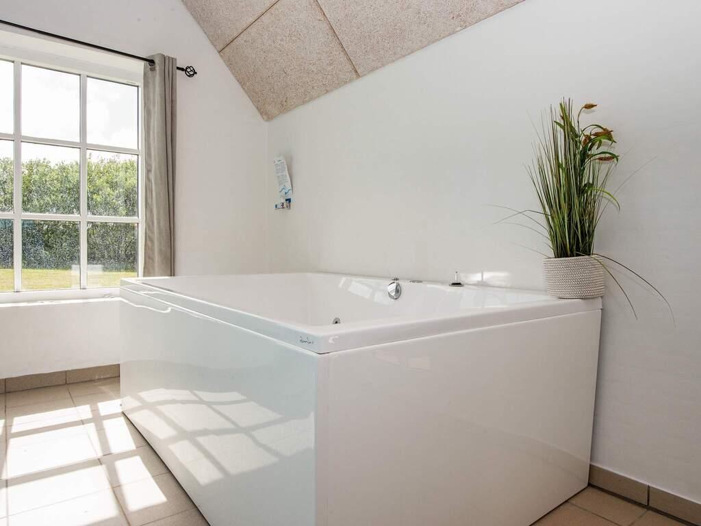 Zusatzbild Nr. 10 von Ferienhaus No. 91720 in Ulfborg