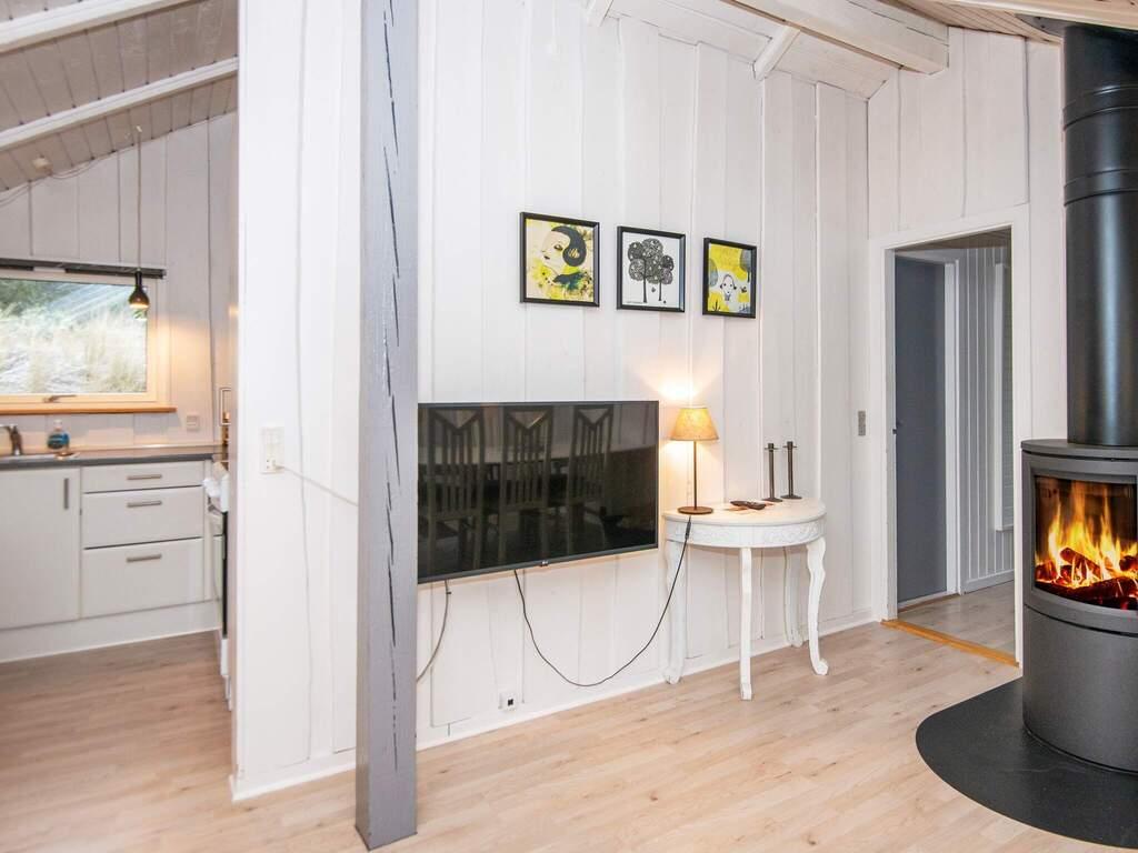 Zusatzbild Nr. 03 von Ferienhaus No. 91722 in Ringk�bing