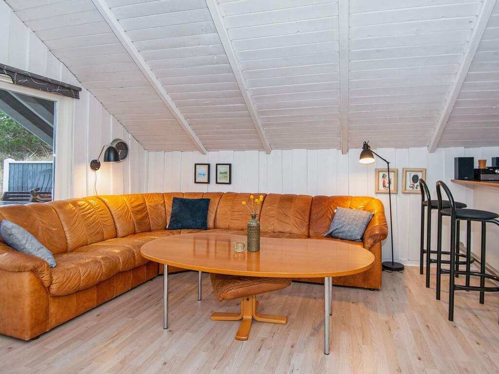Zusatzbild Nr. 06 von Ferienhaus No. 91722 in Ringk�bing