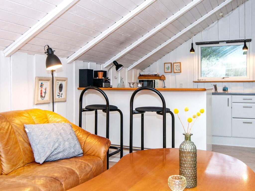 Zusatzbild Nr. 07 von Ferienhaus No. 91722 in Ringk�bing