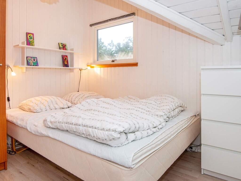 Zusatzbild Nr. 12 von Ferienhaus No. 91722 in Ringkøbing