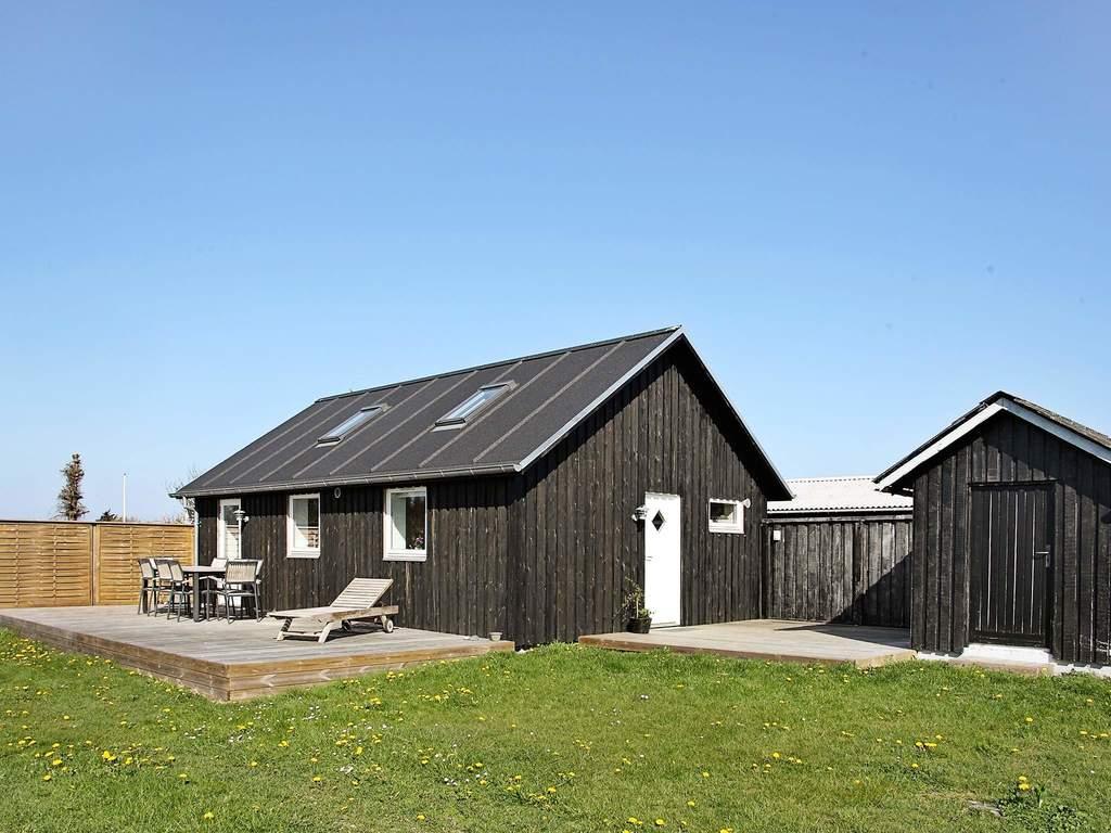 Detailbild von Ferienhaus No. 91823 in Løkken