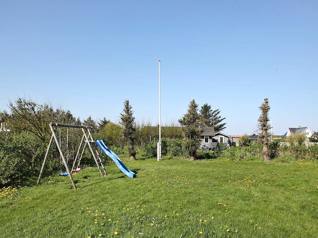 Umgebung von Ferienhaus No. 91823 in Løkken