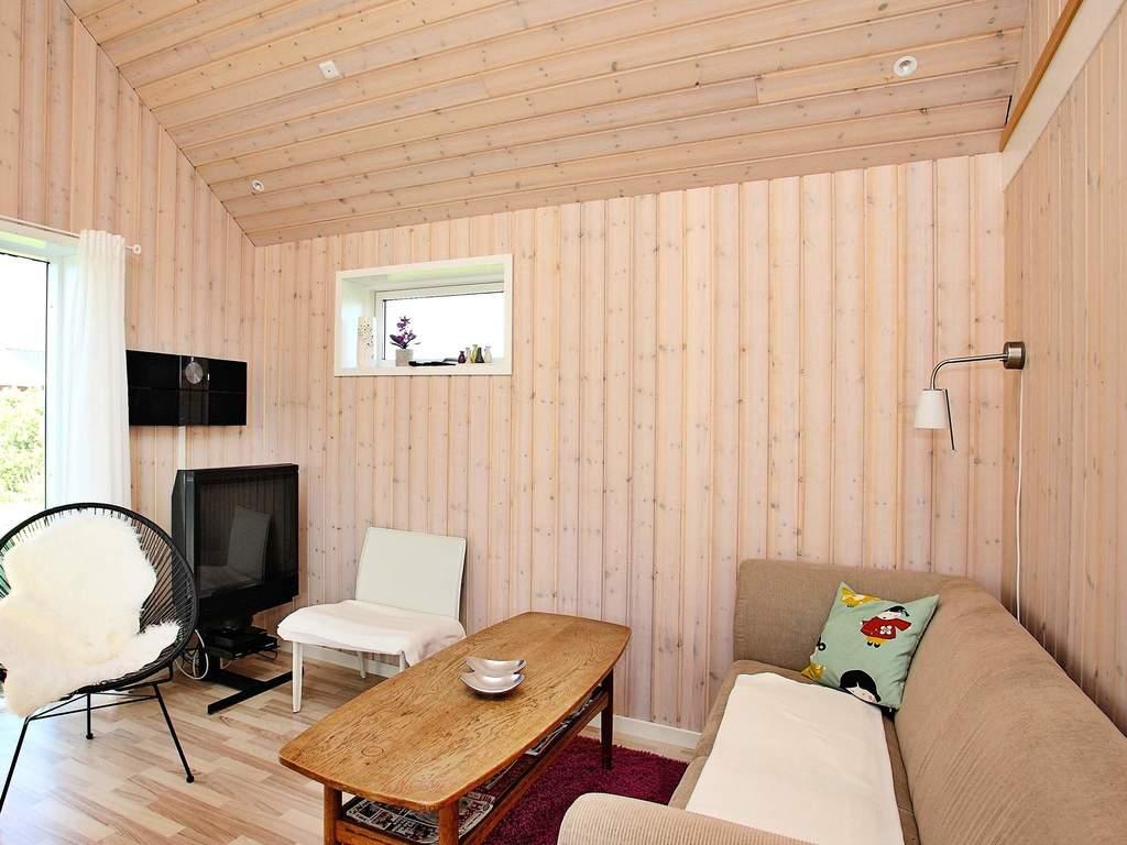 Zusatzbild Nr. 02 von Ferienhaus No. 91823 in Løkken