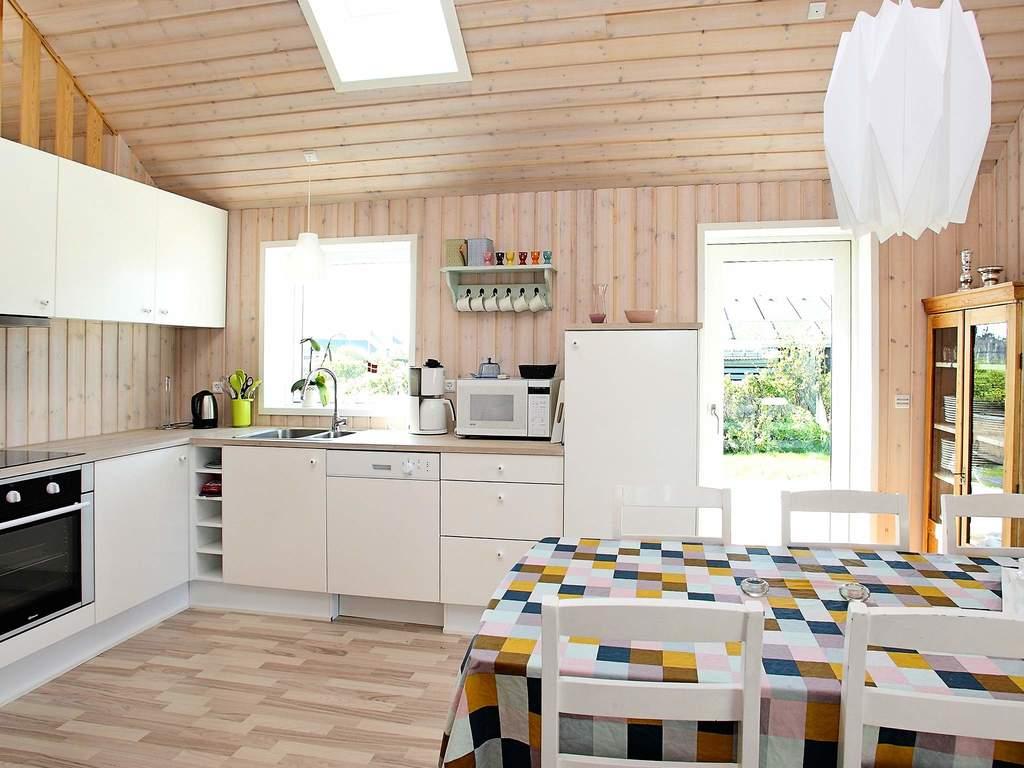 Zusatzbild Nr. 03 von Ferienhaus No. 91823 in Løkken