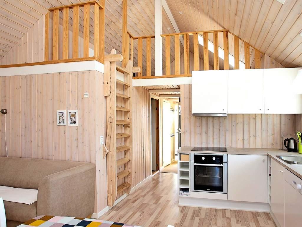 Zusatzbild Nr. 04 von Ferienhaus No. 91823 in Løkken