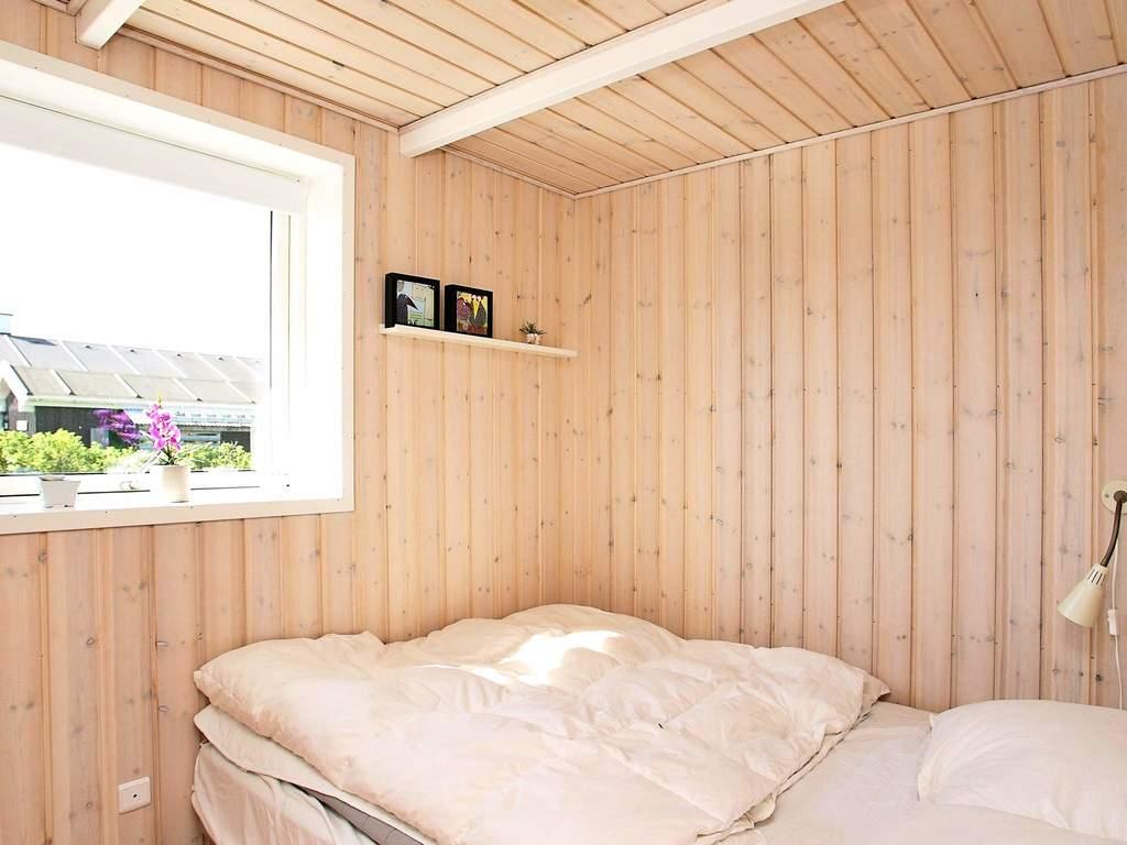 Zusatzbild Nr. 05 von Ferienhaus No. 91823 in Løkken