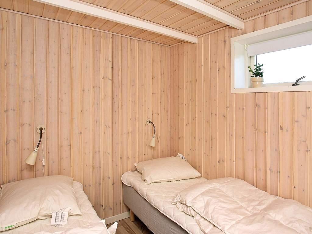 Zusatzbild Nr. 06 von Ferienhaus No. 91823 in Løkken
