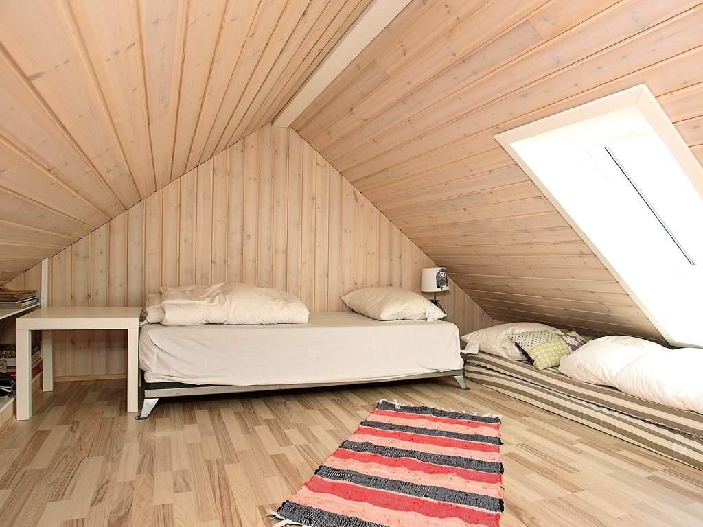 Zusatzbild Nr. 07 von Ferienhaus No. 91823 in Løkken