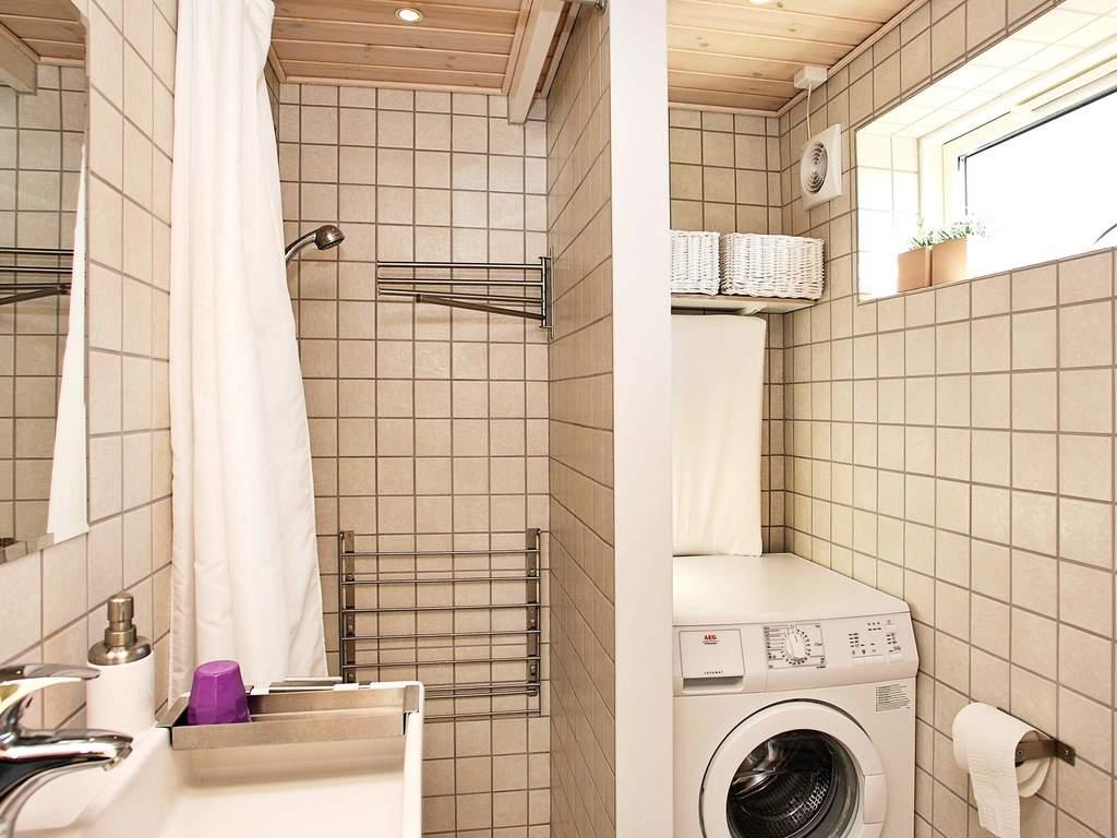 Zusatzbild Nr. 08 von Ferienhaus No. 91823 in Løkken