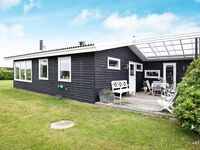 Ferienhaus No. 91968 in Løkken in Løkken - kleines Detailbild