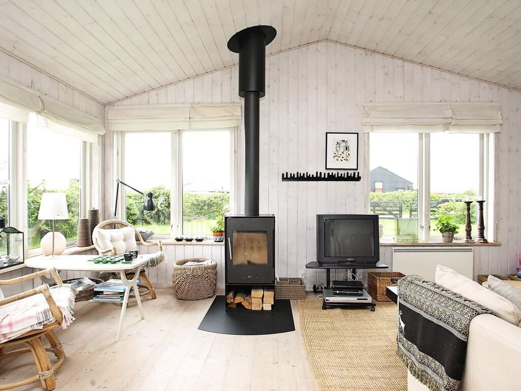 Zusatzbild Nr. 03 von Ferienhaus No. 91968 in L�kken