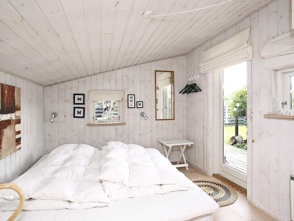 Zusatzbild Nr. 05 von Ferienhaus No. 91968 in L�kken