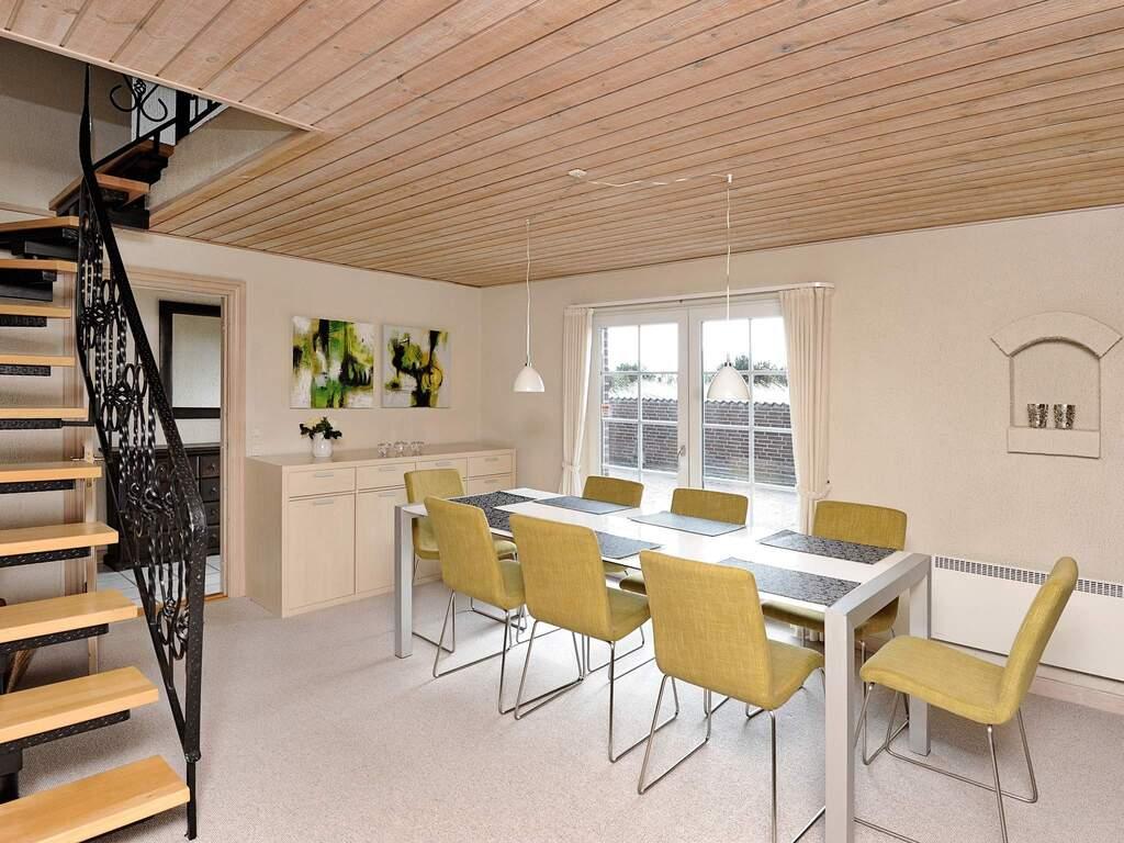 Zusatzbild Nr. 05 von Ferienhaus No. 91971 in Blåvand