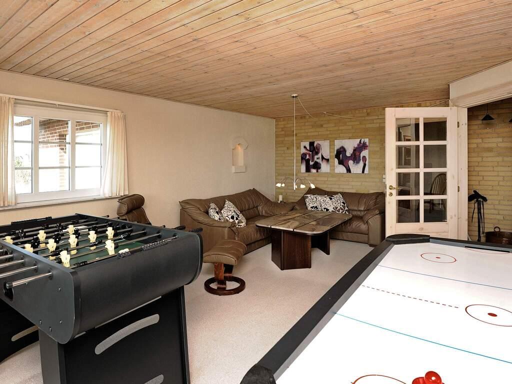 Zusatzbild Nr. 07 von Ferienhaus No. 91971 in Blåvand