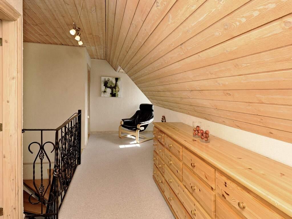 Zusatzbild Nr. 11 von Ferienhaus No. 91971 in Blåvand