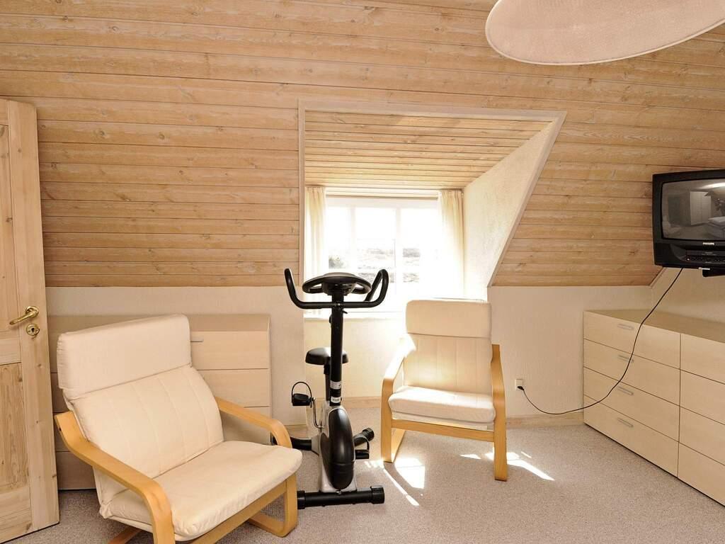 Zusatzbild Nr. 12 von Ferienhaus No. 91971 in Blåvand