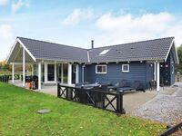 Ferienhaus in Hals, Haus Nr. 91982 in Hals - kleines Detailbild