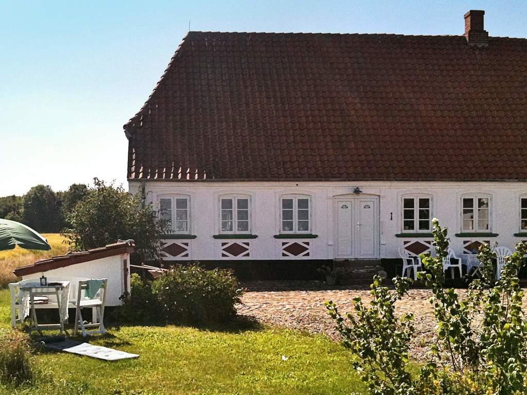 Zusatzbild Nr. 04 von Ferienhaus No. 92118 in Ærøskøbing