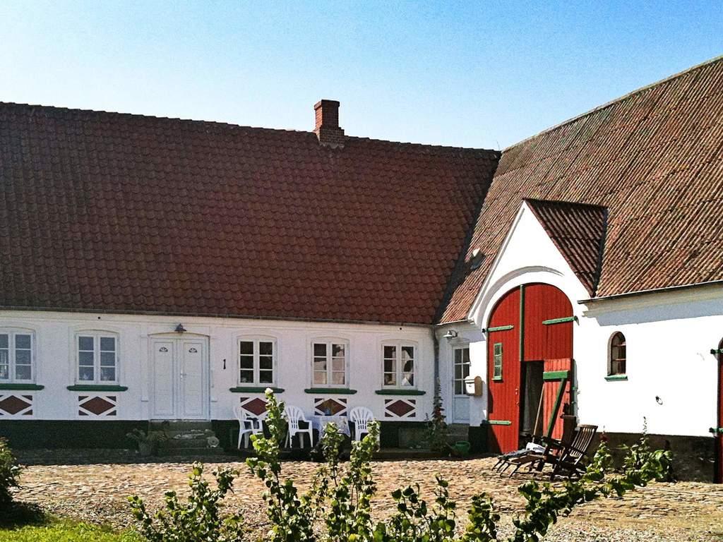 Zusatzbild Nr. 05 von Ferienhaus No. 92118 in Ærøskøbing