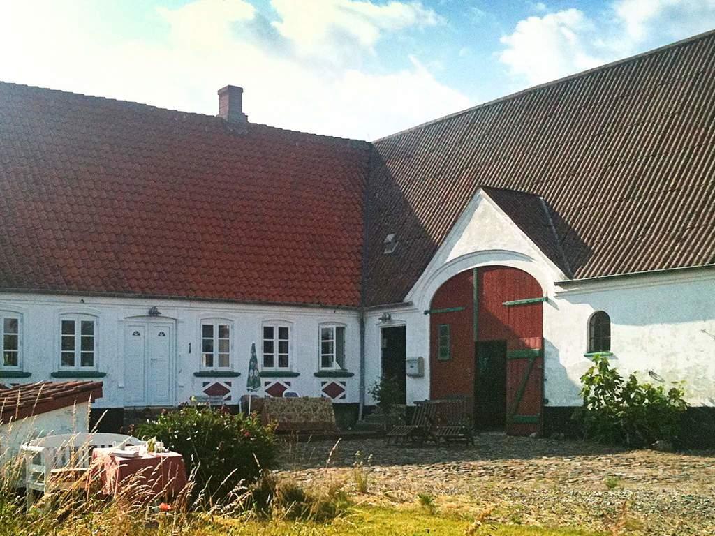 Zusatzbild Nr. 06 von Ferienhaus No. 92118 in Ærøskøbing