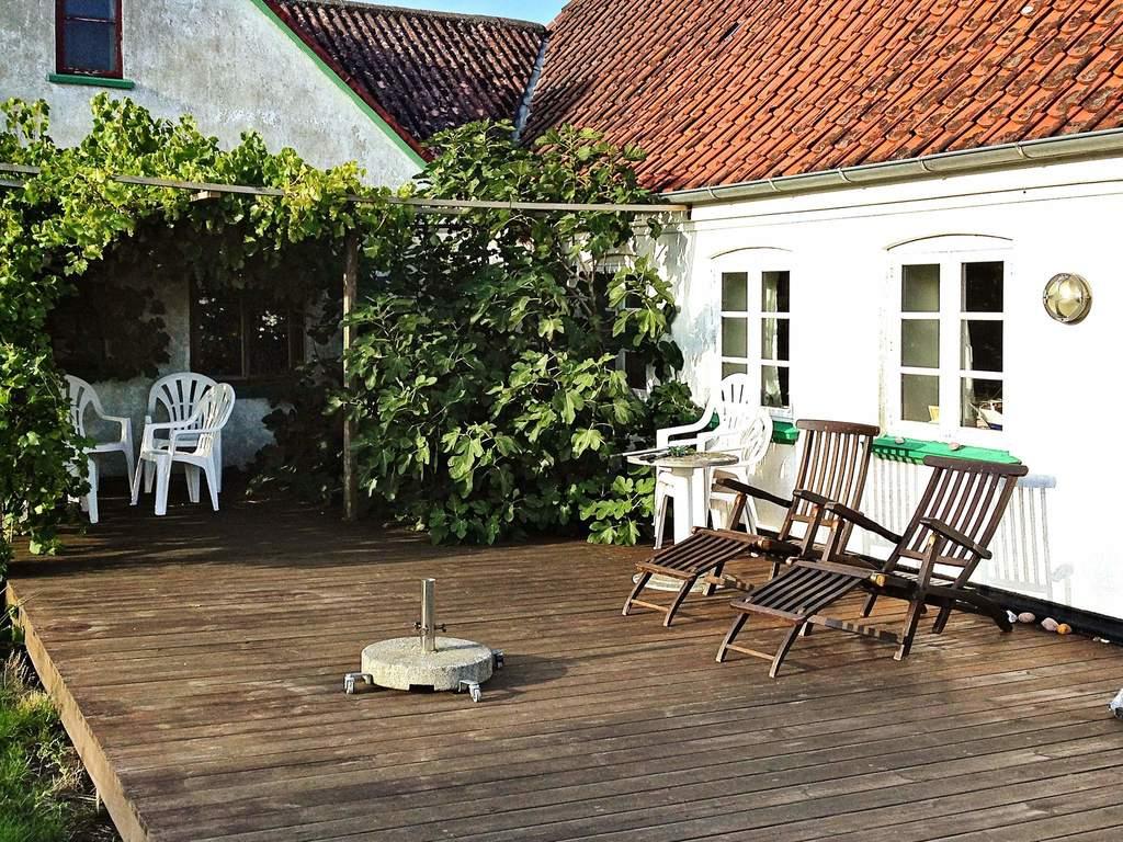 Zusatzbild Nr. 07 von Ferienhaus No. 92118 in Ærøskøbing