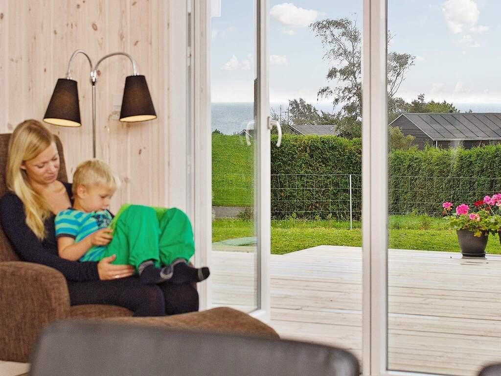 Zusatzbild Nr. 04 von Ferienhaus No. 92137 in Faaborg