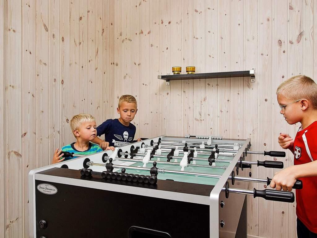 Zusatzbild Nr. 06 von Ferienhaus No. 92137 in Faaborg