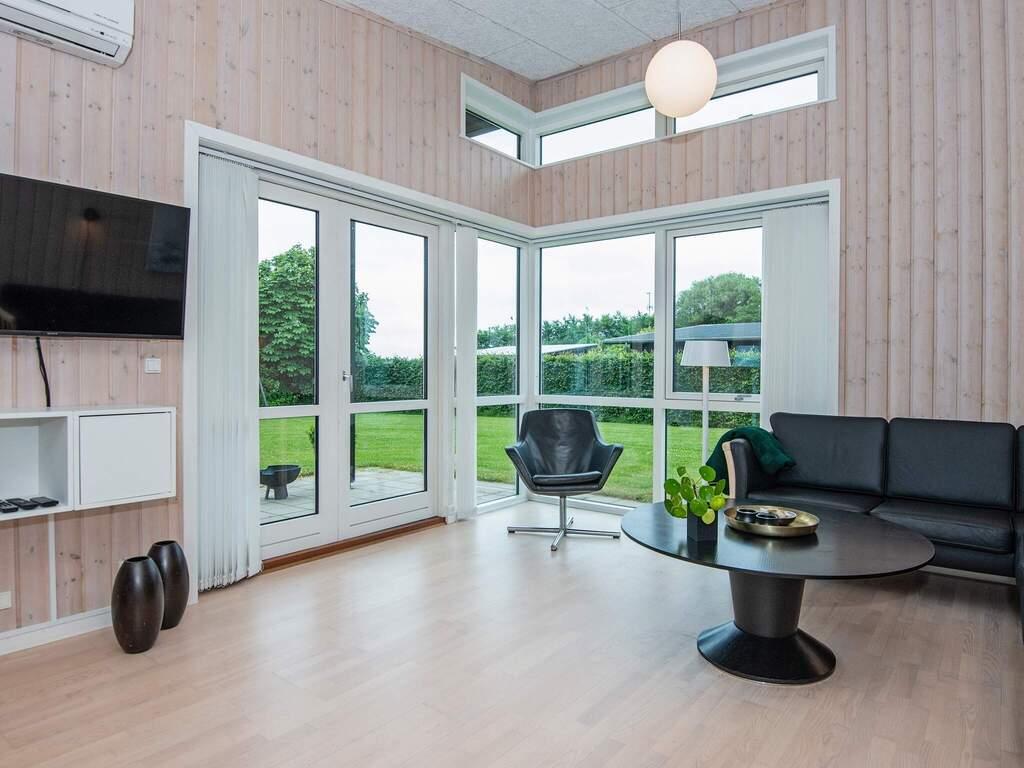 Zusatzbild Nr. 04 von Ferienhaus No. 92139 in Haderslev