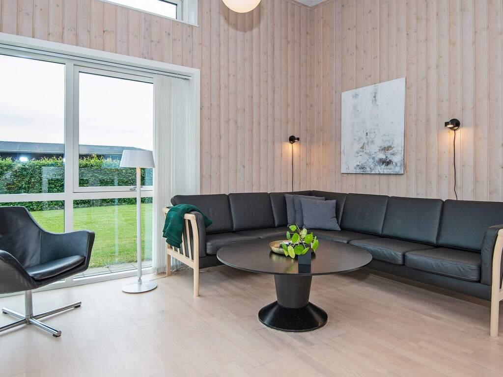 Zusatzbild Nr. 05 von Ferienhaus No. 92139 in Haderslev