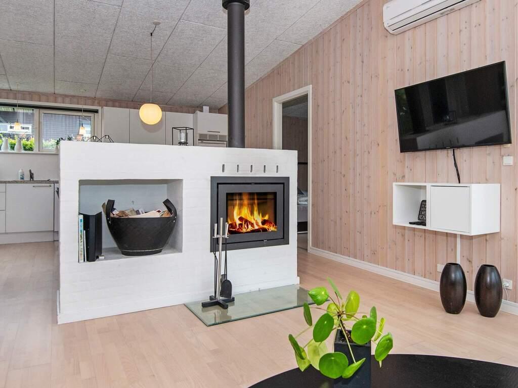 Zusatzbild Nr. 06 von Ferienhaus No. 92139 in Haderslev