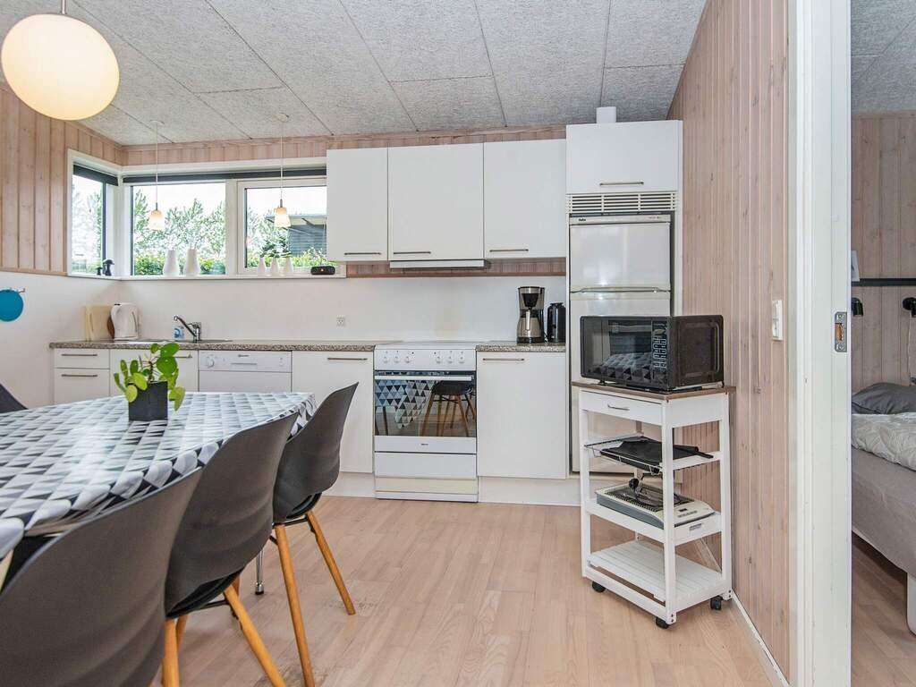 Zusatzbild Nr. 07 von Ferienhaus No. 92139 in Haderslev
