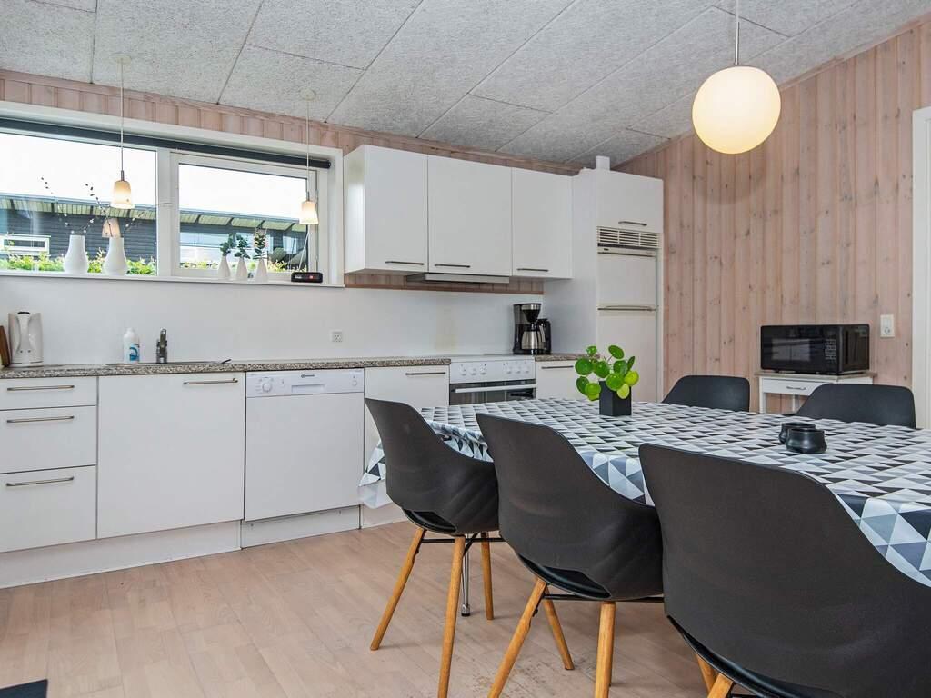 Zusatzbild Nr. 08 von Ferienhaus No. 92139 in Haderslev