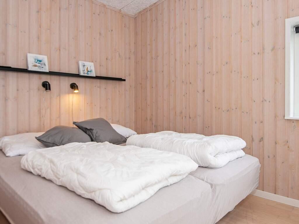 Zusatzbild Nr. 12 von Ferienhaus No. 92139 in Haderslev