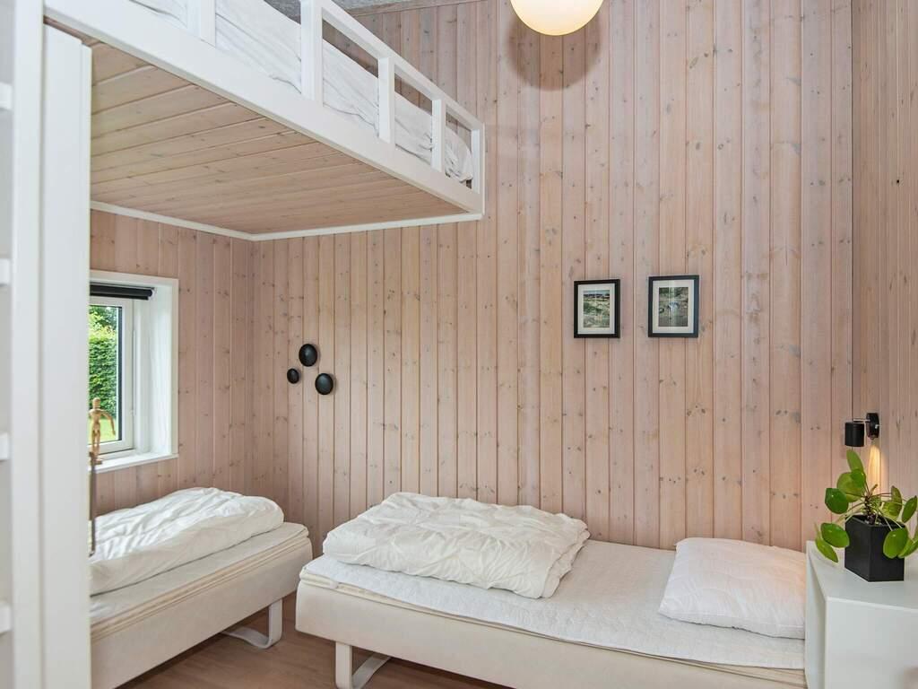 Zusatzbild Nr. 14 von Ferienhaus No. 92139 in Haderslev