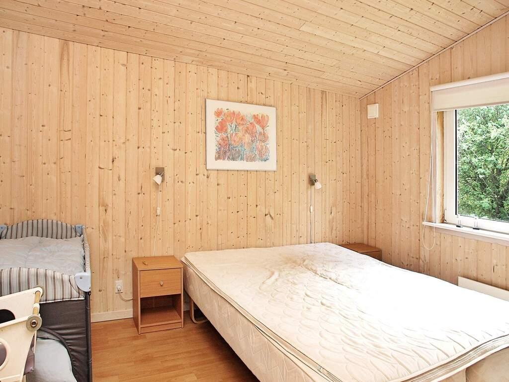 Zusatzbild Nr. 04 von Ferienhaus No. 92140 in Fjerritslev