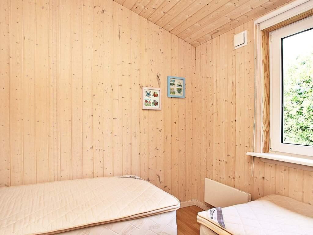 Zusatzbild Nr. 05 von Ferienhaus No. 92140 in Fjerritslev
