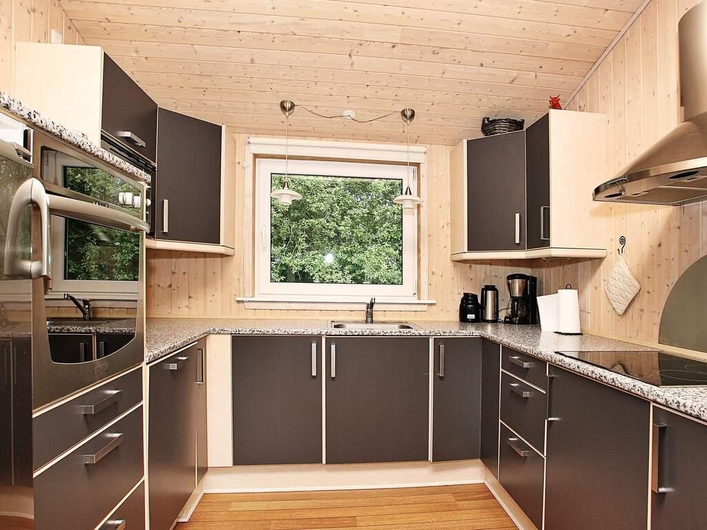 Zusatzbild Nr. 11 von Ferienhaus No. 92140 in Fjerritslev
