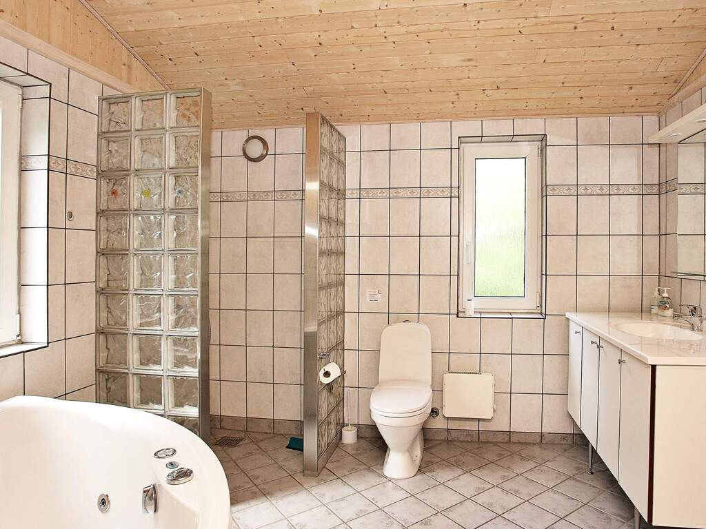 Zusatzbild Nr. 13 von Ferienhaus No. 92140 in Fjerritslev