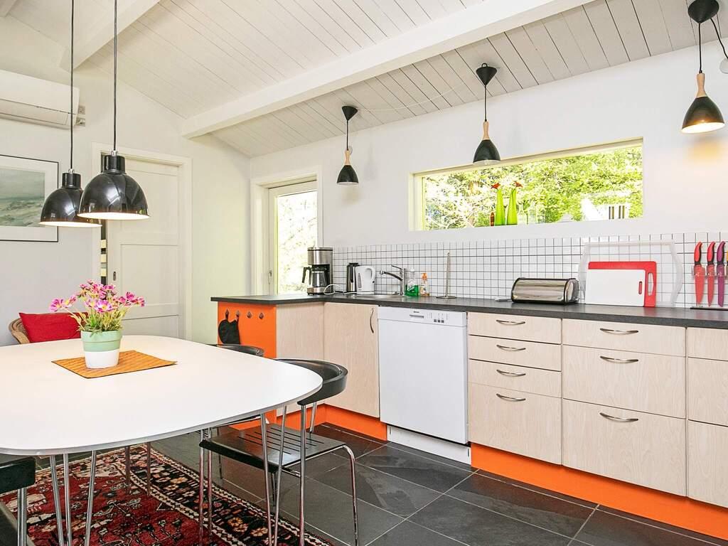 Zusatzbild Nr. 07 von Ferienhaus No. 92145 in Løkken