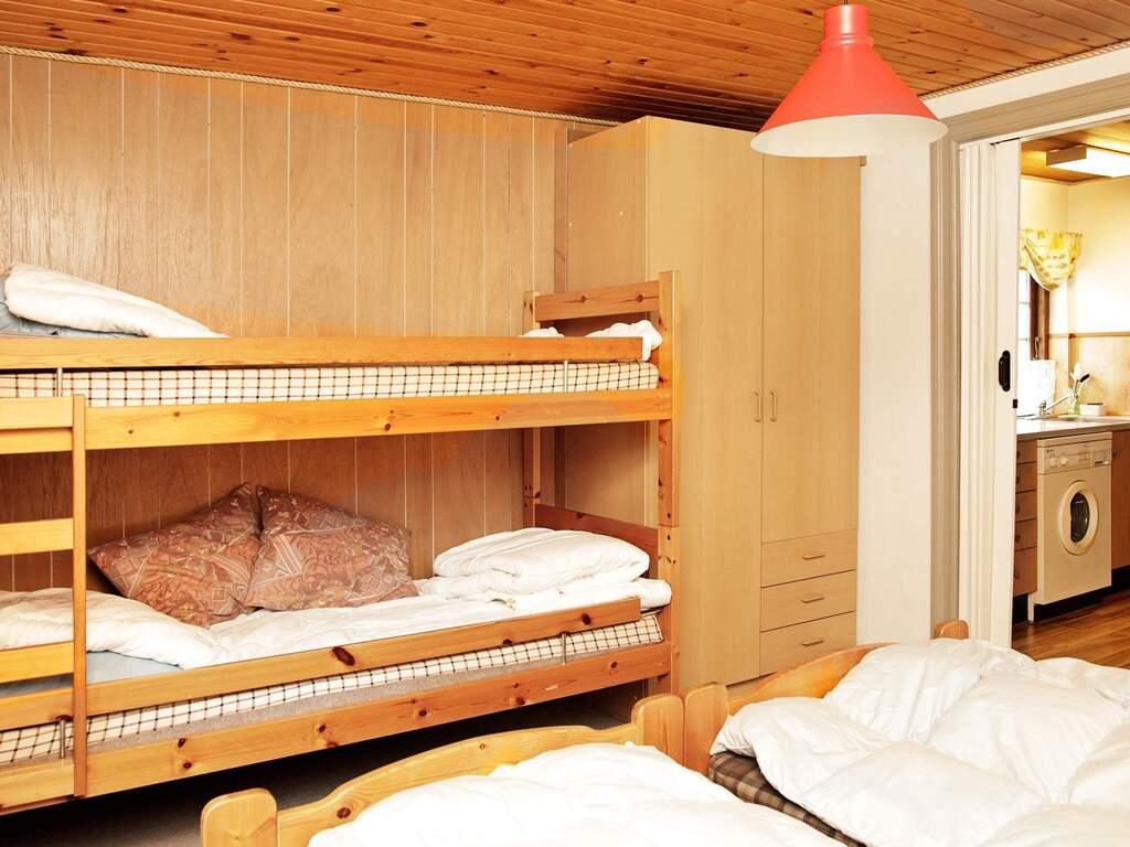 Zusatzbild Nr. 02 von Ferienhaus No. 92256 in Blåvand