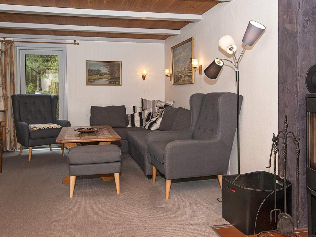 Zusatzbild Nr. 11 von Ferienhaus No. 92256 in Blåvand