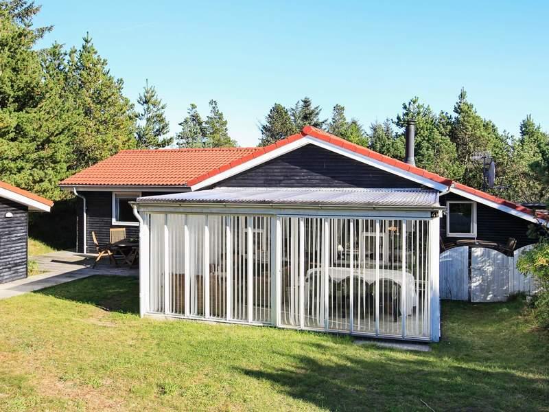Detailbild von Ferienhaus No. 92354 in Thisted