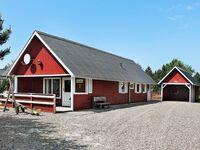 Ferienhaus No. 92356 in Rømø in Rømø - kleines Detailbild