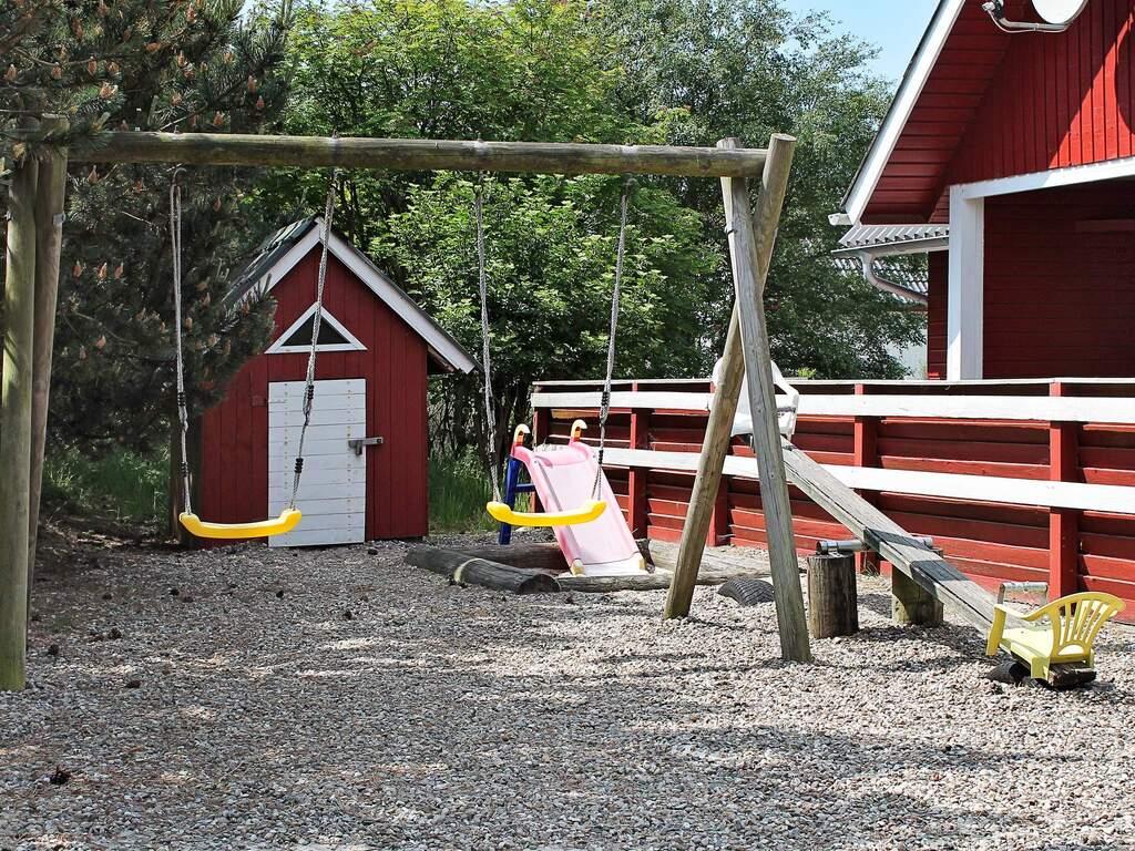Zusatzbild Nr. 01 von Ferienhaus No. 92356 in Rømø