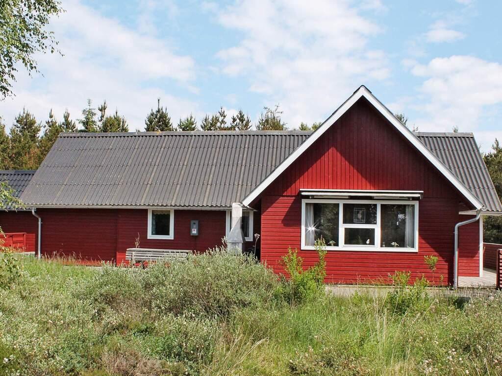 Zusatzbild Nr. 02 von Ferienhaus No. 92356 in Rømø