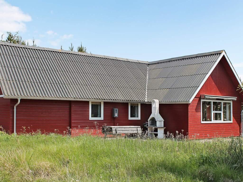 Zusatzbild Nr. 03 von Ferienhaus No. 92356 in Rømø